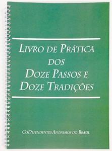 12Passos12Trads